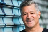 Paul Baloche Releases Holiday Album 'For Unto Us Christmas Worship Live From London'