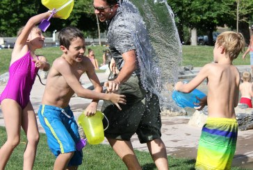 7 Ideas for Engaging With Your Kids This Summer