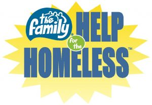 The Family H4H general logo