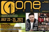 One Fest 2021